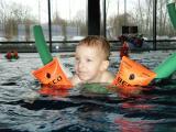 Aqua dzieci